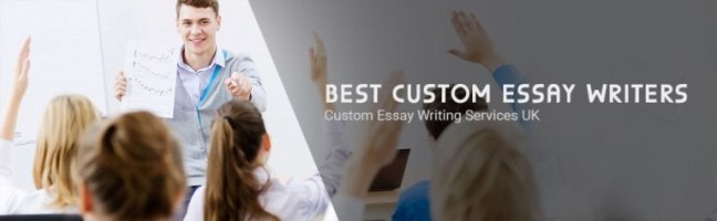 best custom essay writing madrat co best custom essay writing