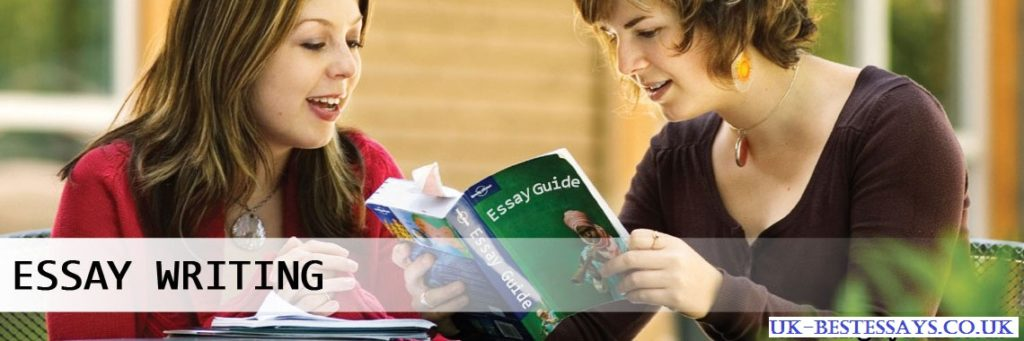 uk bestessays essay writing service in uk