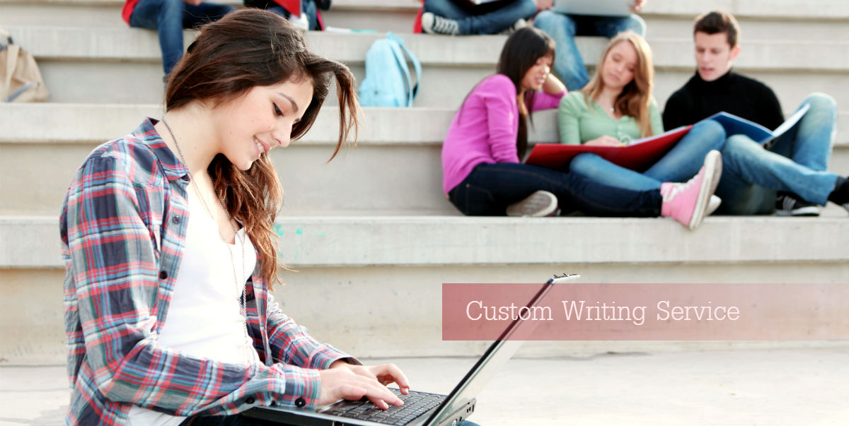 Best essay help review