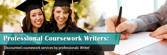 Best Coursework Writing Services UK